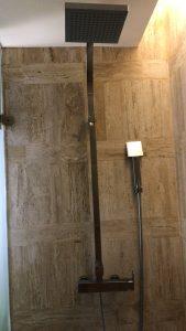 shower renovations ottawa