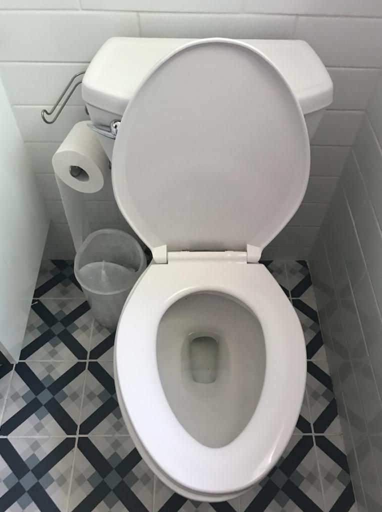 toilet repair ottawa