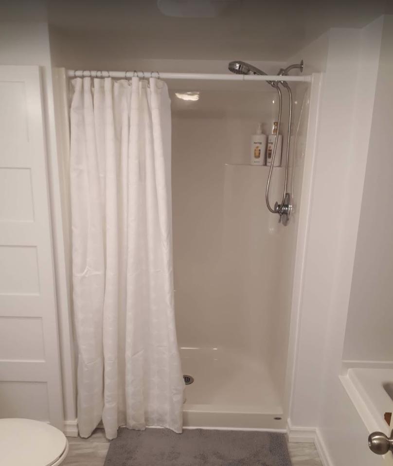 cost of a plumber ottawa